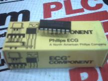 LG PHILLIPS ECG-859