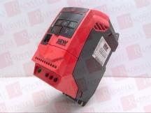 MOVITRAC MC-LTE-B0008-201-1-00