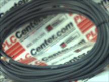 SYSTIMAX CPC-3312-03F066