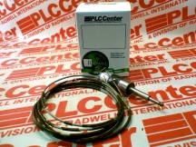 RDP ELECTRONICS D2/200A