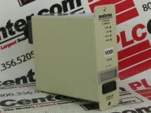 MALEMA M-1500-T21-012-002