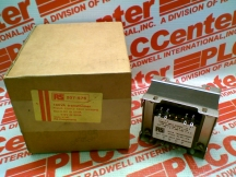 RS COMPONENTS 207-576
