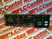 TEXAS INSTRUMENTS PLC CVU-TIWAY-ADAPTER-CARD-FOR-PC