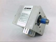 ZIMM MSZ-10-A-SN