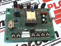 AMERICAN CONTROL ELECTRONICS 170-0345