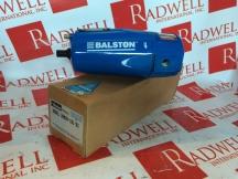 BALSTON Y83-700-DX
