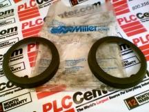 MILLER FLUID POWER 052-PS003-500