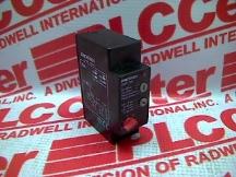 BEIJER ELECTRONICS XM-S2/RS