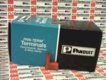 PANDUIT DNFR18-250B-C