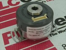 RENCO ENCODERS INC 38895707