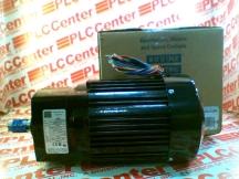 BODINE ELECTRIC 48R6BFPP-F3