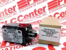 MACROMATIC SS-8566-06