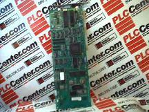 WDC 61-000107-00