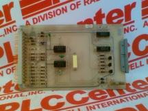 NAGEL ML-10-E-21