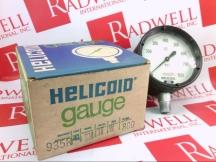 HELICOID 935R-4-1/2-SM-BT-W-800