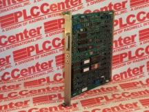 OSAI OS5001