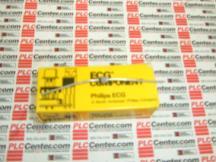 ECG ECG-580