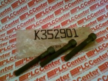 SCOVILL K352901