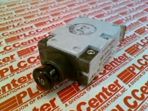MECHANICAL PRODUCTS 700-066-10
