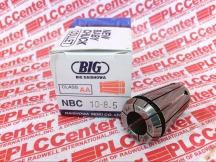 BIG DAISHOWA NBC10-8.5-AA