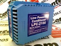 MACRO ELECTRONICS LPC2100
