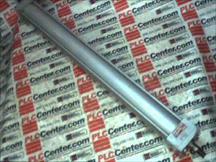 MILWAUKEE CYLINDER A0130-A61-1-1-7X30