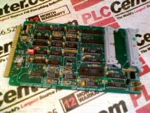 COMPUTER POWER CK-STD4110