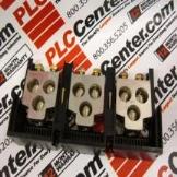 SCHNEIDER ELECTRIC 46961