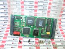 TEWS TECHNOLOGIES IP-LON-RS485
