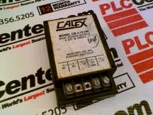 CALEX CM2.12.240