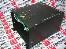 HDR POWER SYSTEMS ZF2-480-60-UB-01
