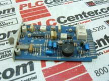 RONAN ENGINEERING CO X50S0-5V