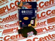 HEWLETT PACKARD COMPUTER 51644M