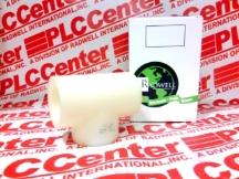 SCEPTOR IPEX 537166-EA