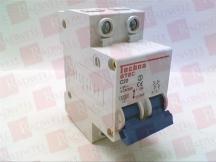 TECHNA GTEC-2C-20