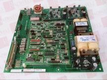 ENERCON DATA FD507301