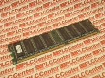 POWMEM 512MB-32X8-PC-2100