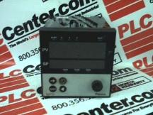 OHKURA ELECTRIC EC5508R00000