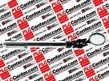 MCM ELECTRONICS 21-8500