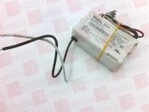 ROAL ELECTRONICS RSLD035-12
