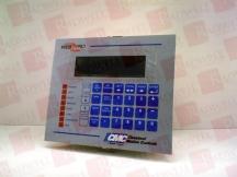 CLEVELAND MACHINE MWP-12662-0