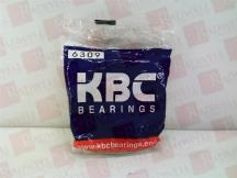KBC 6309