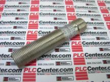 PULSOTRONIC 9952-0568