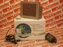 IEI PPC-3708A-N270/R/1G-R20