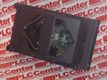 CIMATRIX 500-2-GG51