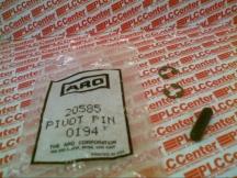 ARO 20585