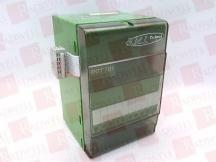 SELECTRON DOT-701S/HB