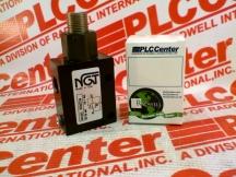 NGT B6MCFM