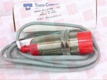 ATC 301-3-3010-22