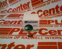 C/G ELECTRODES RC32GF3R9J